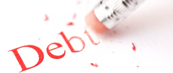 Estate planning attorney marshfield wi 715 843 6700 estate planning attorney marshfield wi appeals court rules debt forgiveness invalid solutioingenieria Choice Image
