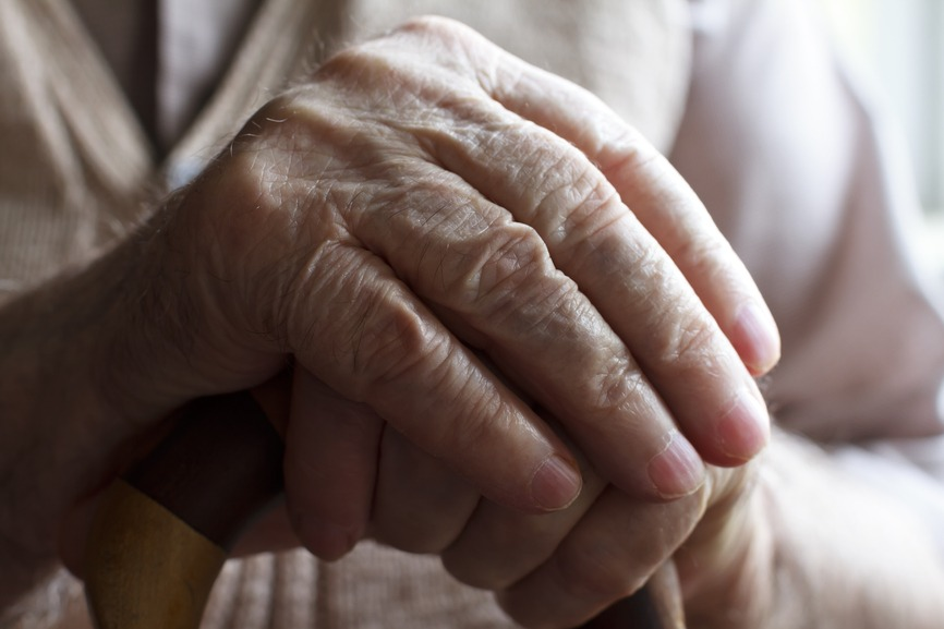 Neglect in Nursing Homes Nursing Home Abuse And Neglect